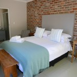 The Garden Shed Guest House Wellington